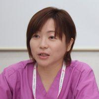 m3.com「医師と薬剤師が協力しポリファーマシー研究会を開催」