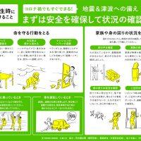 熊本地震から5年